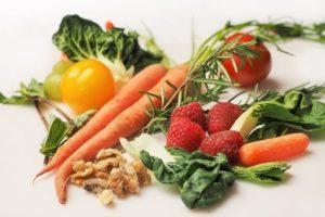 Dieta del minestrone: funziona?