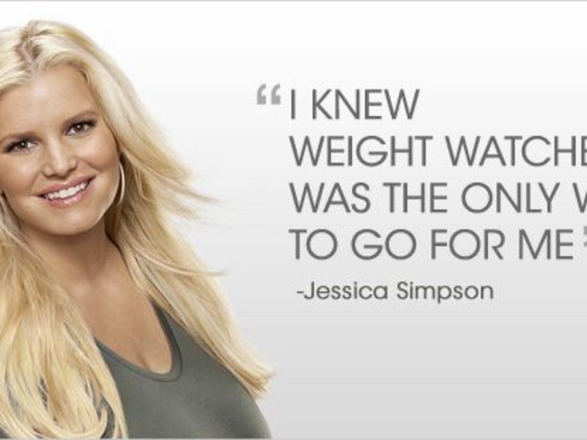 dieta a punti weight watchers app