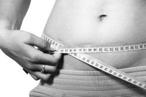 Aumento di peso improvviso: NO PANIC!