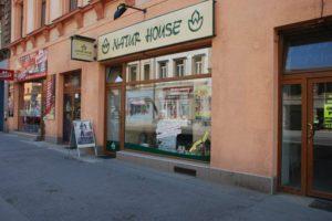 Dieta Naturhouse: e che sostitutivo sia!