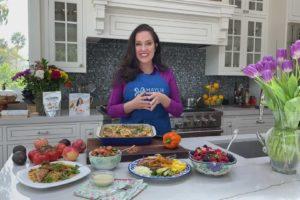 Dieta del supermetabolismo: perdi 10 kg al mese