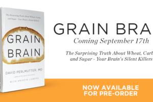 La Grain Brain e il mito della dieta senza glutine