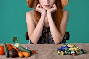 Dieta a basso indice glicemico: il menu