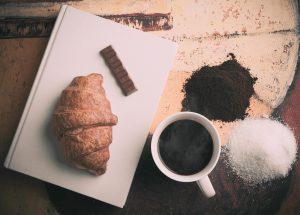 dieta a colazione