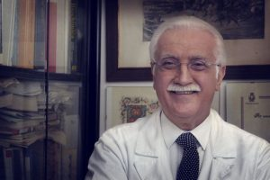 Dieta intelligente del dottor Calabrese: menu 4 settimane
