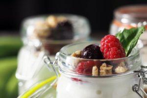 La dieta Atkins per i vegani è la dieta per perdere peso in salute