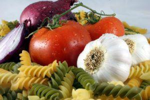 Ecco la dieta mediterranea, versione Duemila!