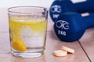 La Orexigen produce il nuovo farmaco per dimagrire