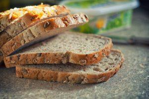 Carboidrati a basso indice glicemico, quali sono i cereali?