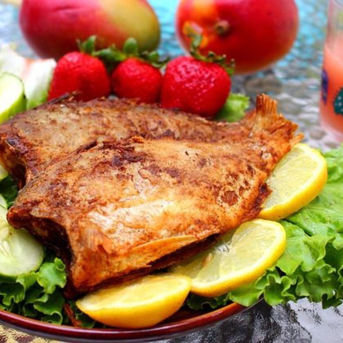 servi omega 3 per perdere peso