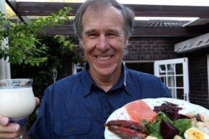 Dieta Banting, la prima dieta con pochi carboidrati per dimagrire