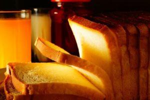 Dieta senza carboidrati? Potresti anche morire