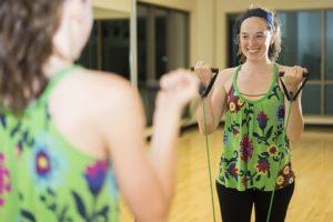 Esercizi per perdere peso: l'allenamento Tabata