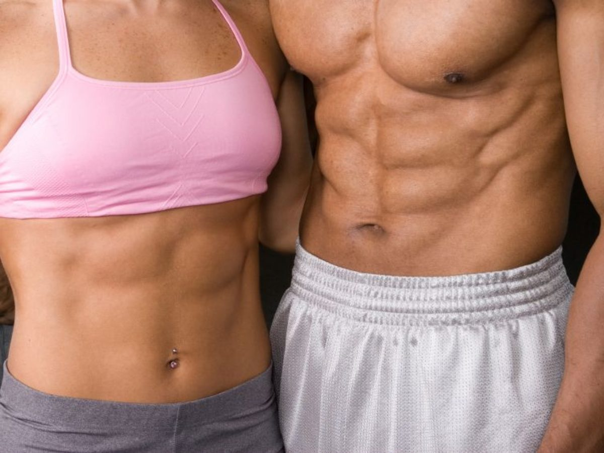 dieta per perdere massa grassa addominali