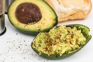 Sostitutivi del pasto: le alternative naturali e fai da te