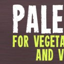 dietapaleovegetariana