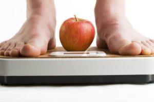 Gli errori nella dieta per cui non dimagrisco