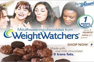La dieta a punti con Welcome Weight