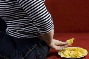 Le scuse di chi non vuole mettersi a dieta per perdere peso