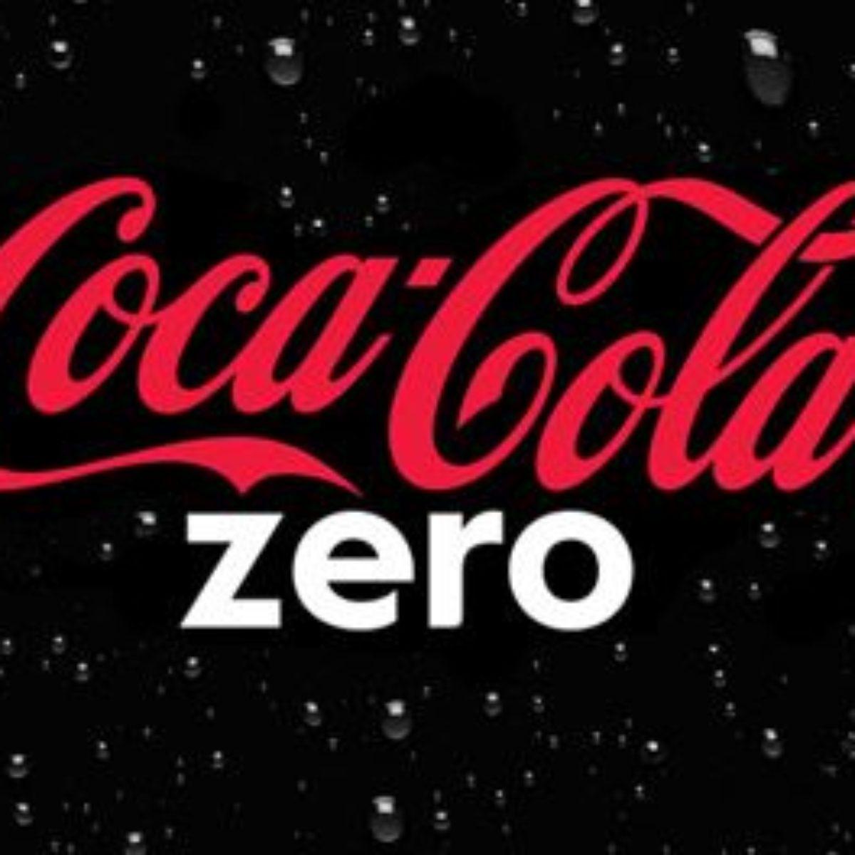 coke zero per perdere peso