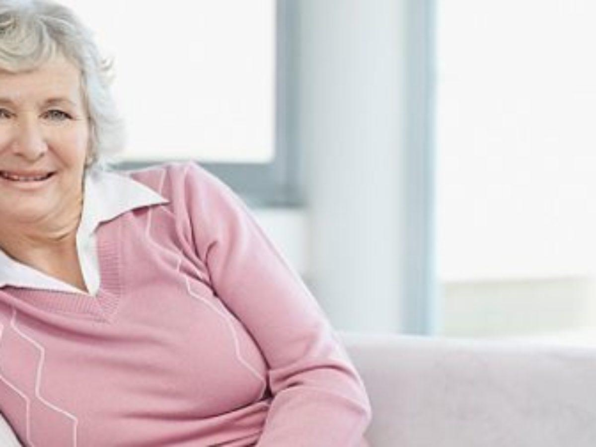 farmaci per dimagrire in menopausa