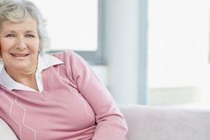 Dimagrire in menopausa con un nuovo farmaco?