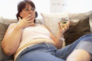 Che cos'è la sindrome metabolica