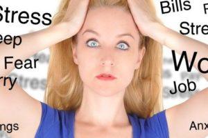 Diete proteiche e stress!