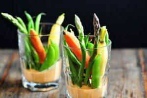 Alimentazione corretta: così eviti la dieta