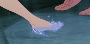 cinderella-surgery-feet-plastic-surgery