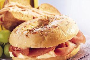 Dieci cibi che gli obesi mangiano spesso
