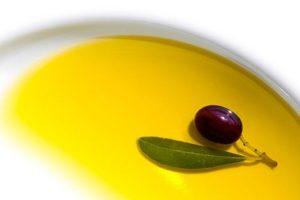 Dieta mediterranea e dna: fa vivere più a lungo