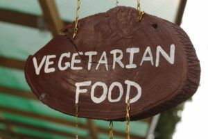 Dieta vegetariana: i pro e i contro