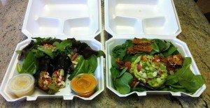 cucina vegana per perdere peso