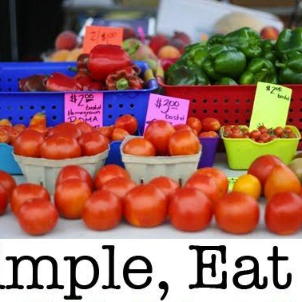 dieta vegana per perdere peso in un mese