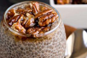 Perdere 10 Kg con la dieta idrofila