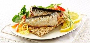sardinee