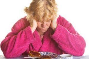 A che età rallenta il metabolismo?