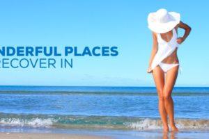 Chirurgia plastica all'estero: vince il turismo medico