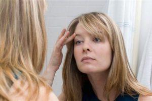 Mirror fasting, digiunare dallo specchio