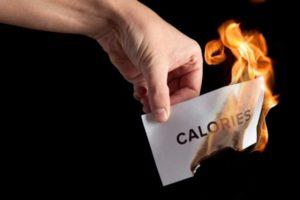 Problemi di metabolismo, 7 spie del metabolismo lento