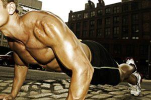 Sette modi per accelerare il metabolismo