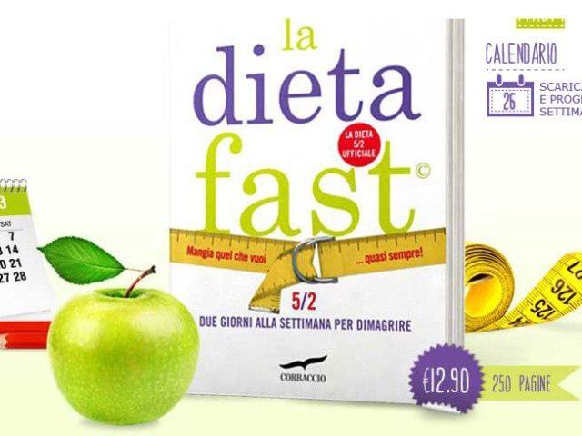 recensioni dieta dimagrante 3 giorni