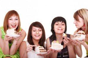 dietaalimentazionemetodi