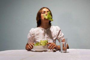 Tendenze della dieta, 5 cose da seguire