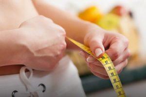 Migliora il metabolismo in 7 giorni con 7 cibi