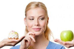 Quando si fa la dieta? Febbraio è il mese giusto