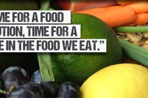 Una nuova dieta facile per l'anno nuovo?