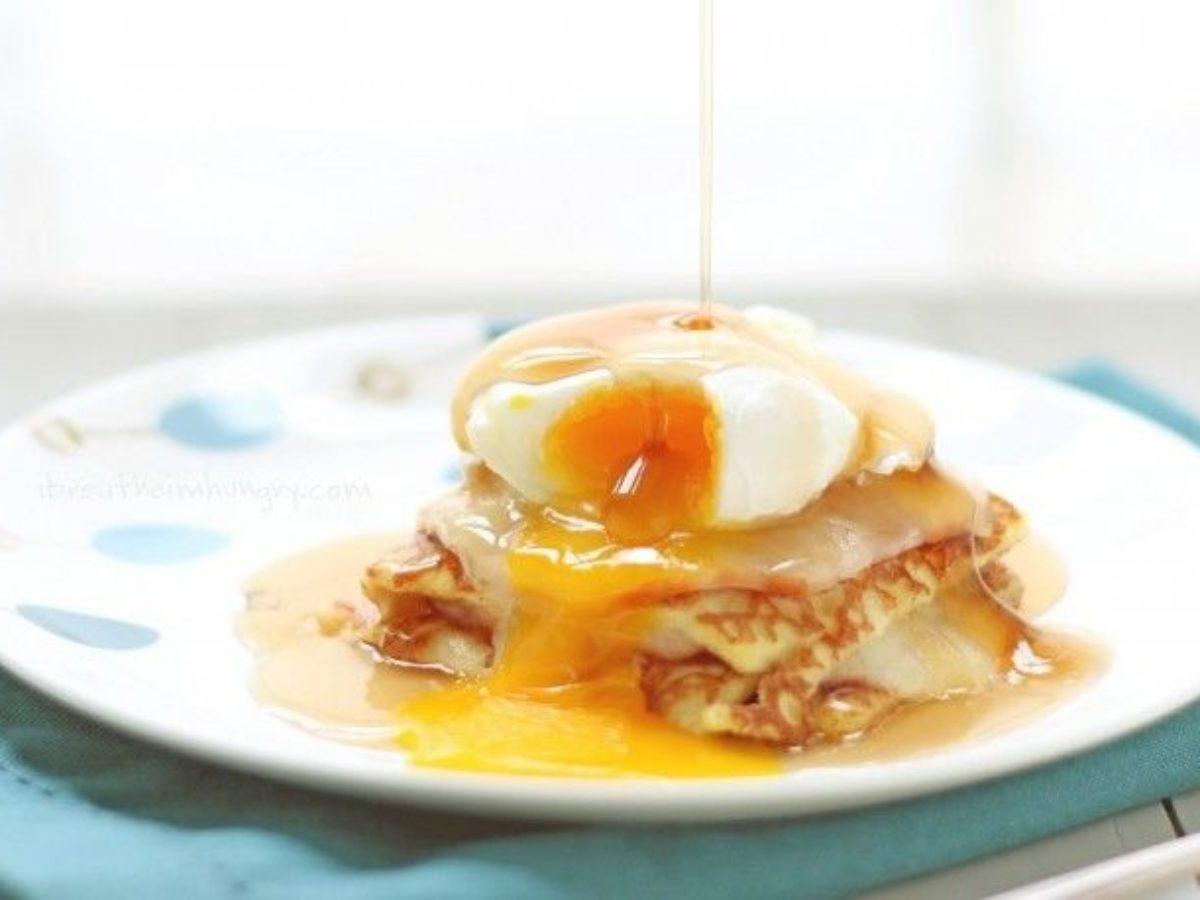 che puoi fare colazione per perdere peso