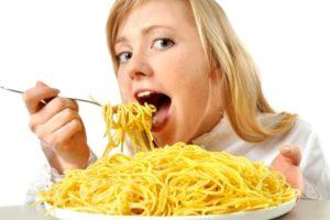 La dieta low-carb NON è una dieta per donne